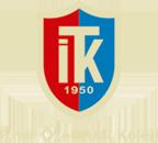 İzmir Özel Türk Koleji