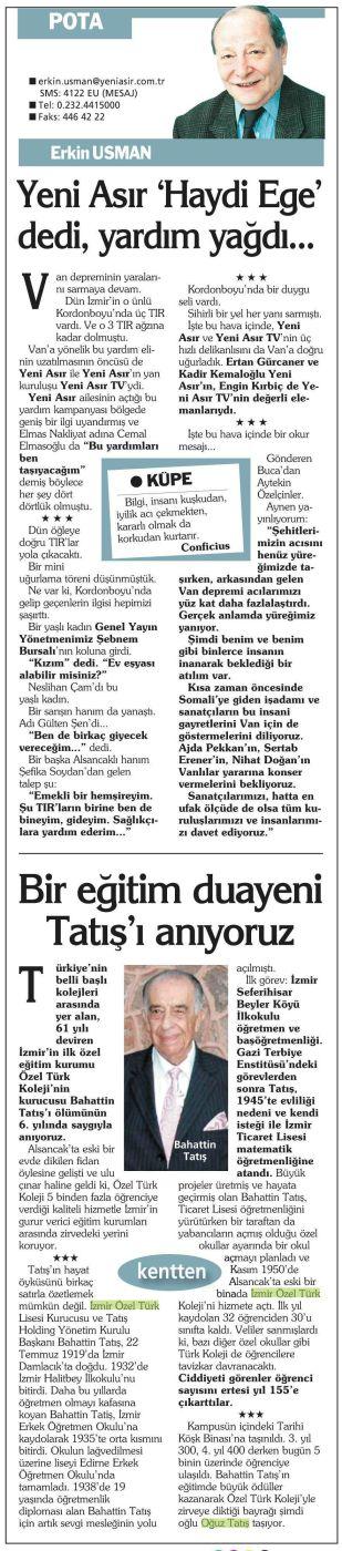 Rojava Sözcüsü: Soçi'deki kongreye Türkiye'nin tutumundan ötürü davet edilmedik 43